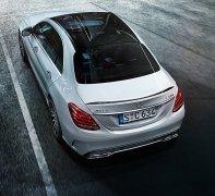Mercedes-Benz-C63_AMG-sedan-india-launch-11