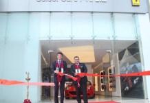 ferrari-dealership-new-delhi-1