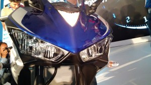 yamaha-r3-india-launch-37