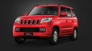 2015-mahindra-tuv300-official-pics-red-front-angle