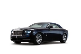 2016-rolls-royce-dawn-official-pics-front-angle