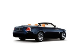 2016-rolls-royce-dawn-official-pics-rear-angle