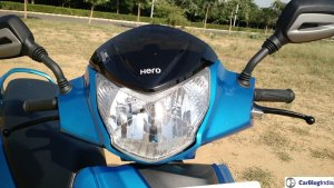 hero-maestro-edge-review-pics-blue-headlamp