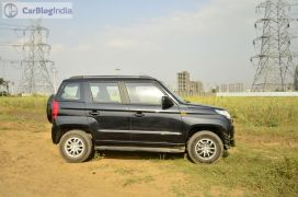 mahindra-tuv300-test-drive-review-black-side-1