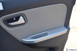 maruti-alto-k10-amt-review-pics-door-inside