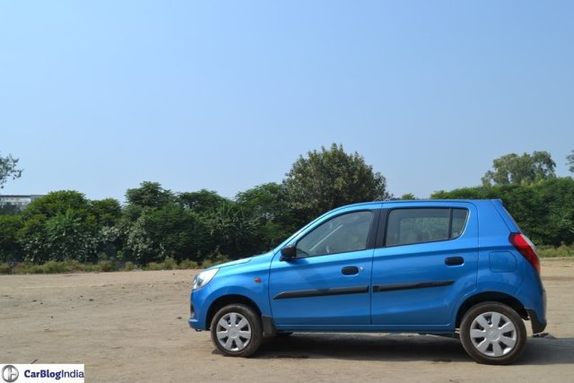 maruti-alto-k10-amt-review-pics-side-2