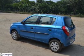 maruti-alto-k10-amt-review-pics-side-rear