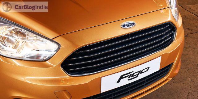 new-ford-figo-front-grille-pics-orange-1new-ford-figo-front-grille-pics-orange-1