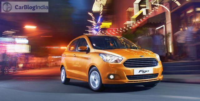 new-ford-figo-front-three-quarter-pics-orange-1