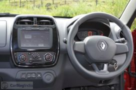 renault-kwid-test-drive-review-red-rxt- (80)
