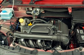 renault-kwid-test-drive-review-red-rxt-engine