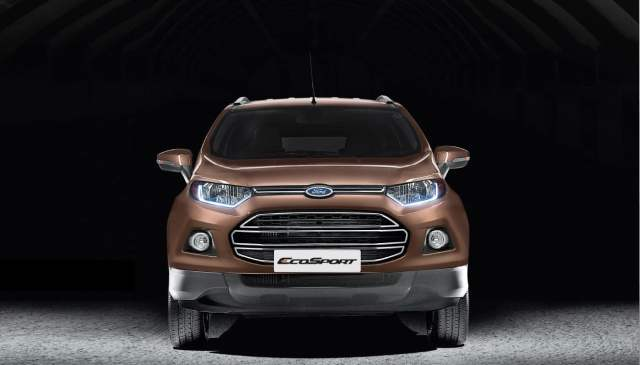 2015-ford-ecosport-official-pics-front