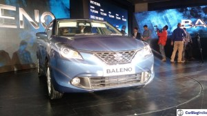 2015-new-maruti-baleno-india-launch-3