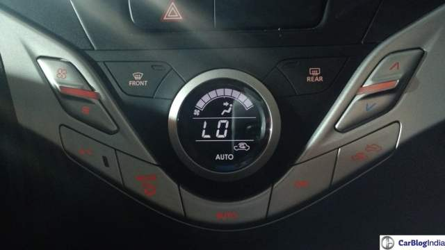 2015-new-maruti-baleno-india-launch-climate-control