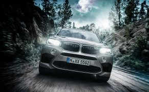 BMW-X5-M-india-official-pics (2)