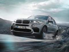 BMW-X5-M-india-official-pics (4)