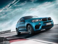 BMW-X6-M-india-official-pics (3)