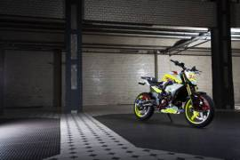 bmw-concept-stunt-g-310-official-pics (6)