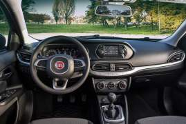 fiat-tipo-egea-new-linea-official-images-interiors