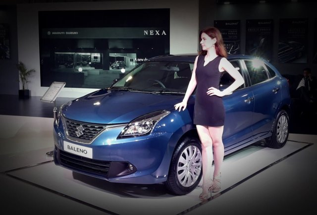 new-maruti-baleno-aps-2015