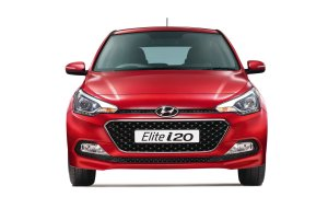 2016-hyundai-elite-i20-official-image-red-front