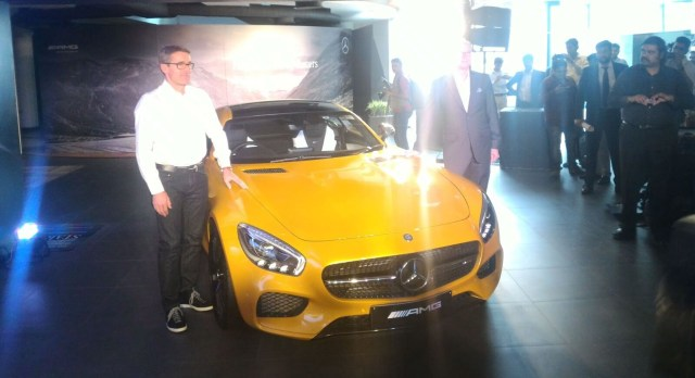 mercedes-benz-amg-gt-s-india-launch