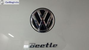 new-volkswagen-beetle-india- badge