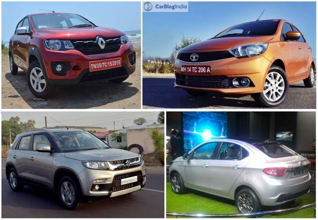 New and Upcoming AMT Cars in India 2016 Price, Specifications, Images upcoming-AMT-cars-in-India