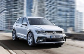 volkswagen-tiguan-suv-india-new-white