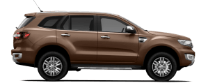 2015-ford-endeavour-india-official-images-side-golden-bronze