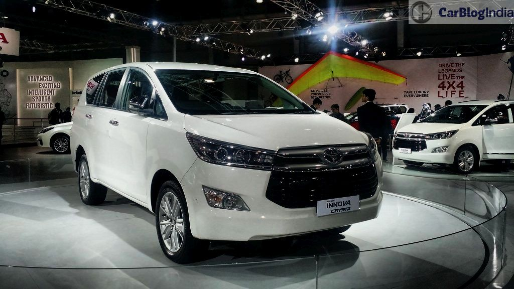 new car launches by toyotaNew Car Launches India 2016  Upcoming Cars in India 2016