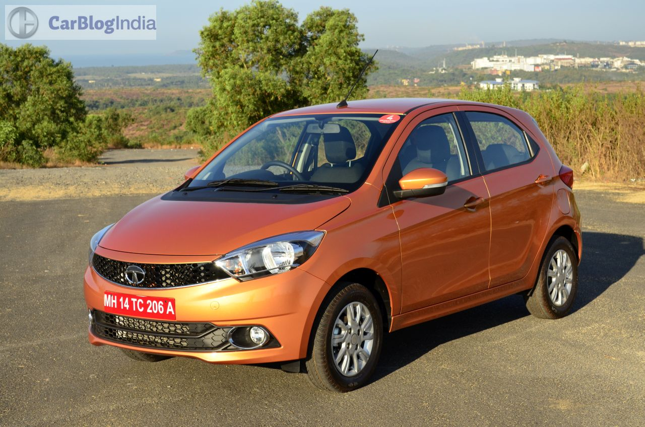 25 automatic cars for under Rs 10 lakhs  Cartoq