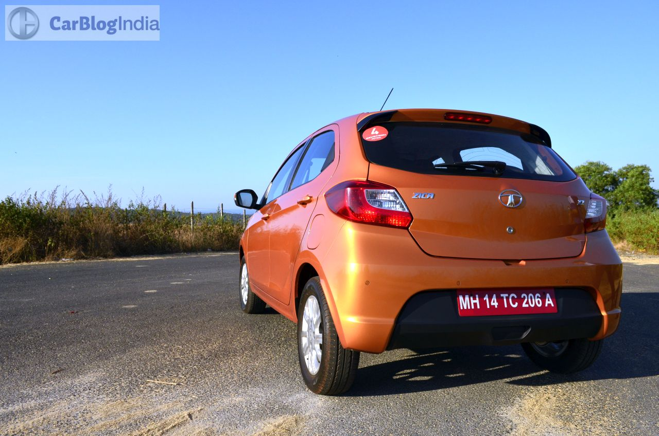 Automatic diesel cars in india under 10 lakhs 10