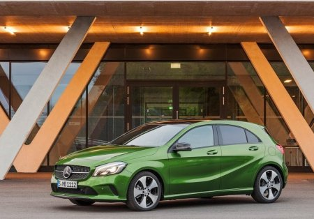 mercedes-benz-a-class-facelift-official-images- (5)