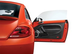 new-volkswagen-beetle-india-official-images-rear-door-open