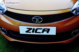 tata zica test drive review (1)