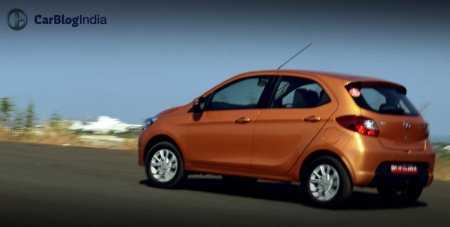 tata-zica-test-drive-review-action-pic