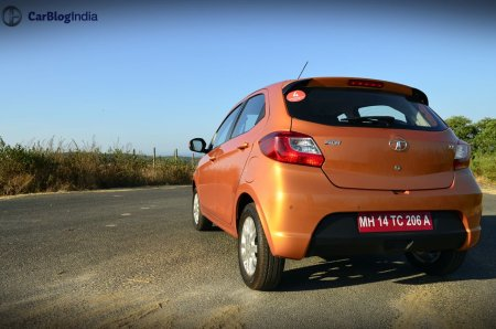 tata-zica-test-drive-review-rear