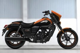 UM-Renegade-Sport-S-orange-side-image-1