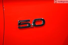 ford-mustang-india-launch- (8)
