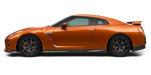 2017-nissan-gt-r-india-official-images-colours-blaze-metallic