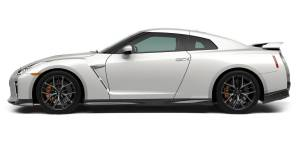 2017-nissan-gt-r-india-official-images-colours-pearl-white
