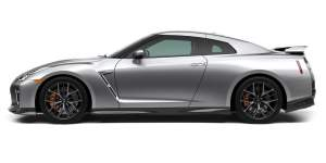 2017-nissan-gt-r-india-official-images-colours-super-silver