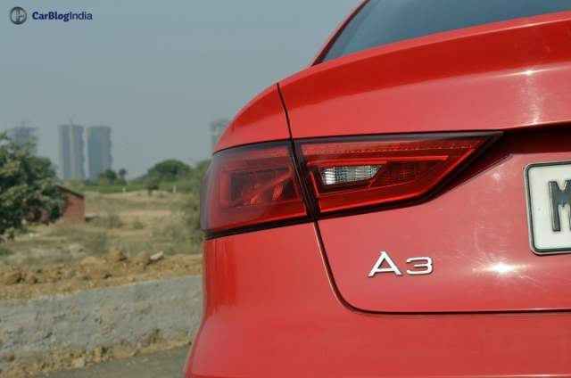 audi-a3-test-drive-review-photos-taillamp