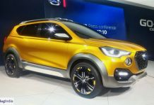 datsun-go-cross-concept-images-auto-expo-2016-front-angle