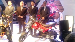 honda-navi-bikes-photos-3