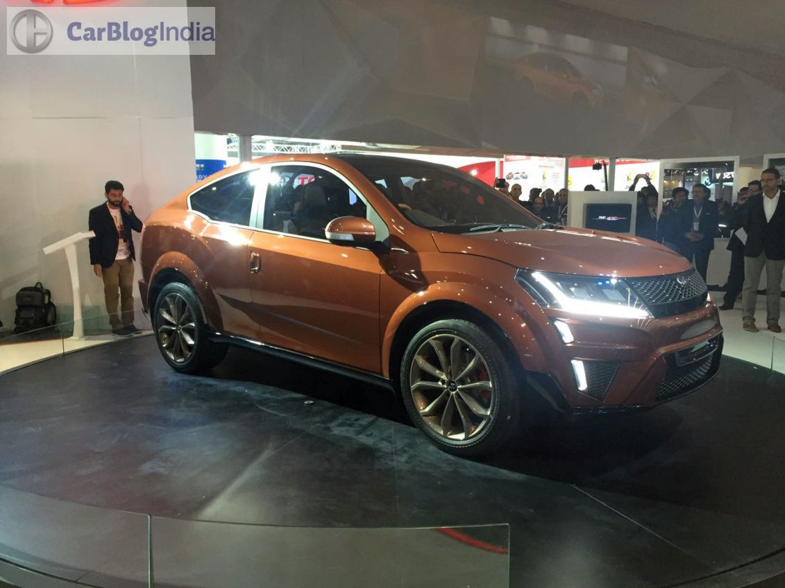 new car releases for 2016New Car Launches India 2016  Upcoming Cars in India 2016