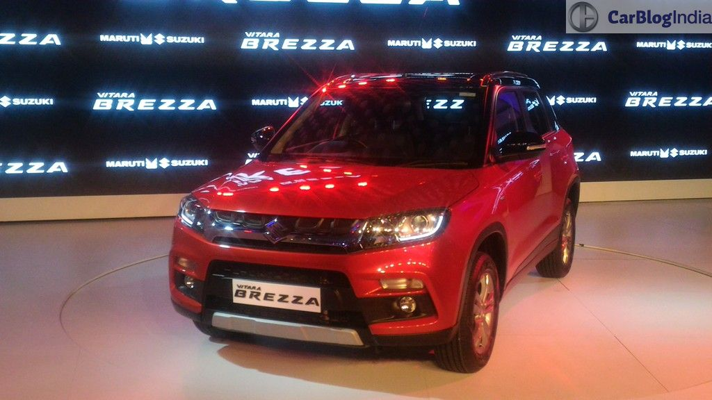 new car launches at auto expoUpcoming Cars in India 2017 with Launch Date Price Pics