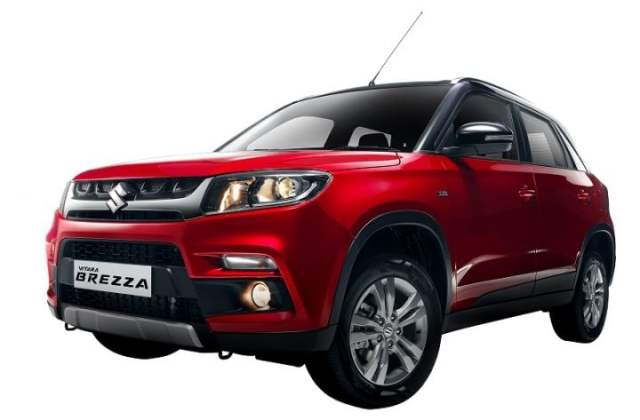 new car launches maruti suzukiUpcoming Cars in India 2017 with Launch Date Price Pics