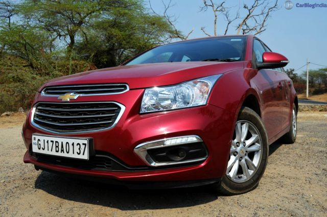 2016 chevrolet cruze review images (12)